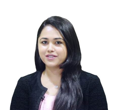 Dr Swetha Kurian - Lady Skin Doctor in Sharjah