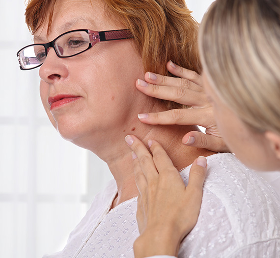 skin tag removal treatment in sharjah