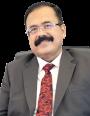Dr Sunny Kurian - Pediatrician in Sharjah